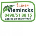 Tuinen Vleminckx