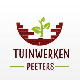 Tuinwerken Peeters
