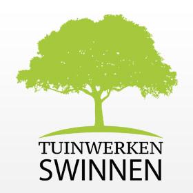 Tuinwerken Swinnen