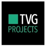 TVG Projects BV