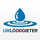 Uw Loodgieter bvba