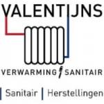 Valentijns Verwarming