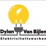 Van Bijlen Dylan