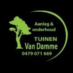 Tuinen Van Damme