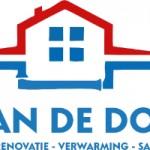 Van De Dor