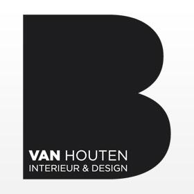 Van Houten Interieur