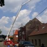 Dakwerken Van Kesbeeck BV