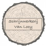 Van Looy Schrijnwerkerij