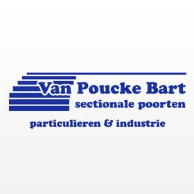 Van Poucke Bart