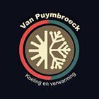 Van Puymbroeck BVBA