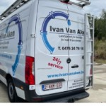 Van Aken Ivan