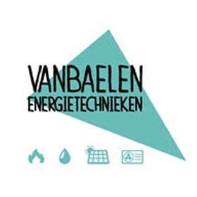Vanbaelen Energietechnieken bvba