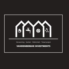 Vandenberghe Investments