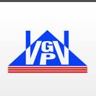 Van Gestel - Van Peer Bvba