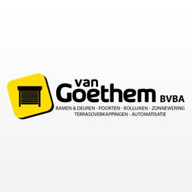 Van Goethem Wim