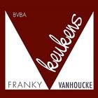 Vanhoucke Franky bvba