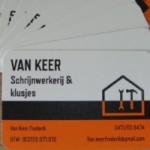 Van Keer Frederik