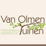 Van Olmen Giel
