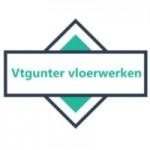 Van Tulden Gunter