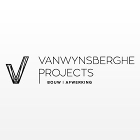 Vanwynsberghe Projects