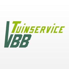 VBB Tuinservice