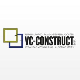 VC Construct Bvba
