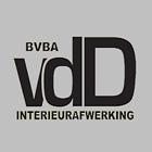 VdD-Interieur bvba