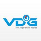 VDG Heating