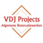 VDJ Projects