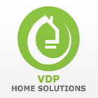 VDP Home Solutions bvba