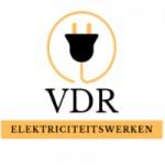 VDR Elektriciteitswerken
