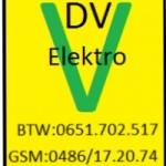 VdV Elektro
