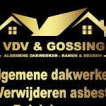 vdv & Gossing