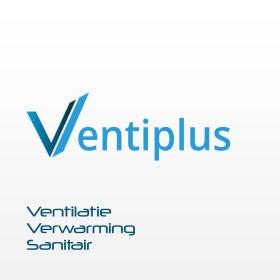 Ventiplus