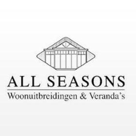 All Seasons Veranda�s