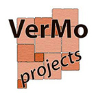 Vermo Projects Bvba