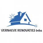 Vernaeve Renovaties bvba
