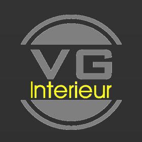 VG Interieur
