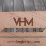 Vhm Designs