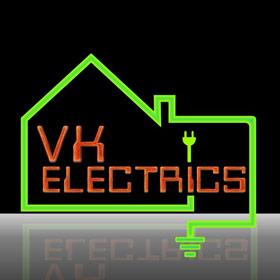 VK Electrics