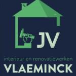 Vlaeminck Jens