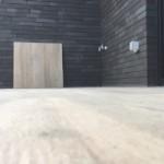 Vloerwerken Abeloos Yoeri