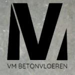 VM Betonvloeren