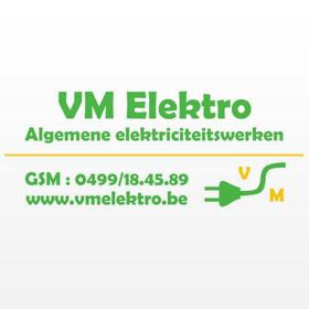 VM Elektro