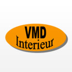 VMD Interieur