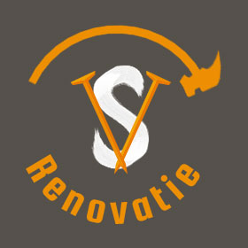 VS Renovatie