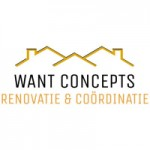 Wantconcepts