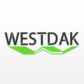 Westdak bvba