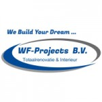 WH Projects