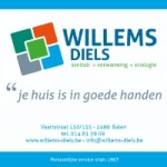 Willems - Diels NV